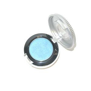 3/$15 Urban decay Dashiki blue teal eyeshadow Full